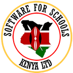 SOFTWARE FOR SCHOOLS KENYA LTD.