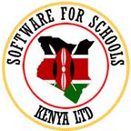 SOFTWARE FOR SCHOOLS KENYA LTD.