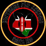 software for schools kenya