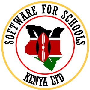 software for schools kenya